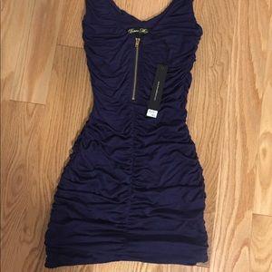 Dresses & Skirts - Donna Mizani Dress